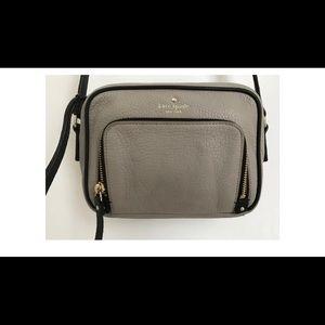 Kate Spade Cobble Hill Mini Rosie  Crossbody Bag